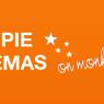 Gympie Cinemas