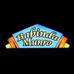 Babinda Munro Theatre