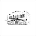 Kyabram Plaza Theatre