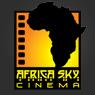 Africa Sky Cinema