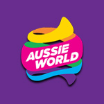 Aussie World Drive-In