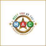 Mansfield Armchair Cinema (The Mac)