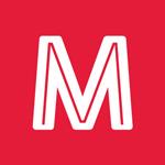 Movie House Maghera