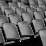 Coliseum Cinema Brecon