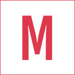 Clubmovie Marloo Cinema