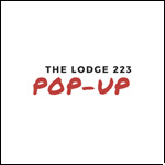 The Lodge 223