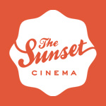 Sunset Cinema Canberra