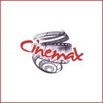 Cinemax Cinemas Kingcliff