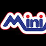 Minimax Paarl