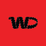 Western Downs Cinemas Dalby