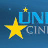 United Cinemas Katoomba (The Edge)