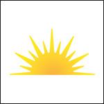 Sun Theatre Yarraville