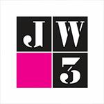 JW3 Hampstead