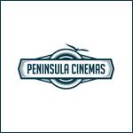 Peninsula Cinemas Rosebud