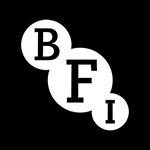 BFI London Southbank