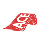 Ace Rockingham Cinemas