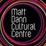 Matt Dann Cultural Centre