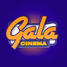 Gala Cinema Warrawong