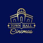 Town Hall Cinemas
