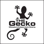 The Gecko Motueka