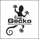 The Gecko Motueka