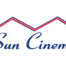 Twin Cinemas Broome