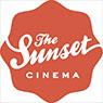 Sunset Cinema Brisbane