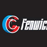 Fenwick 3 Cinemas