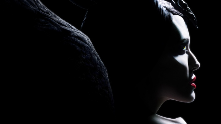 Maleficent 3D: Mistress of Evil