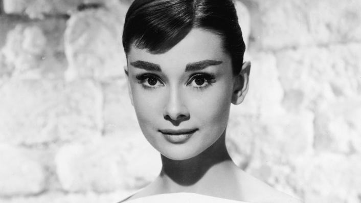 Audrey: More Than an Icon