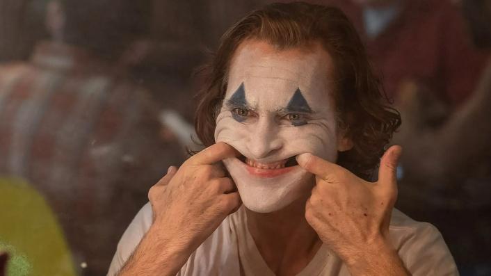Joker 2019 Movie Times Tickets Flicks Com Au