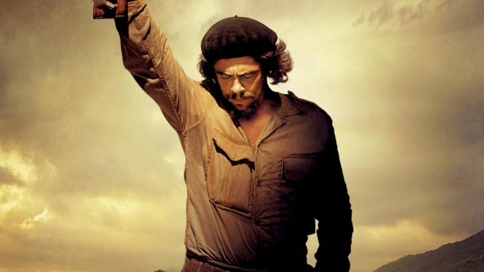 Che: Part Two - Guerilla