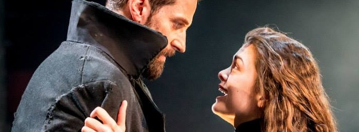the crucible movie review Is the crucible family friendly find out only at movieguide the family and christian guide to movie reviews and entertainment news.