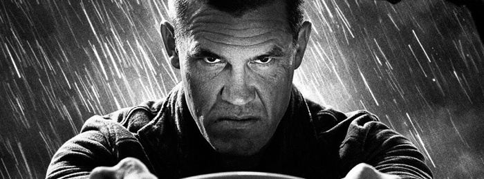 sin city a dame to kill for 3d available on dvd blu ray reviews