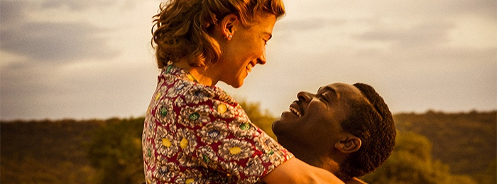 A United Kingdom Available On Dvdblu Ray Reviews Trailers Flicks