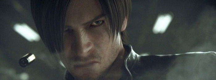 Resident Evil Vendetta Where To Watch Streaming And Online