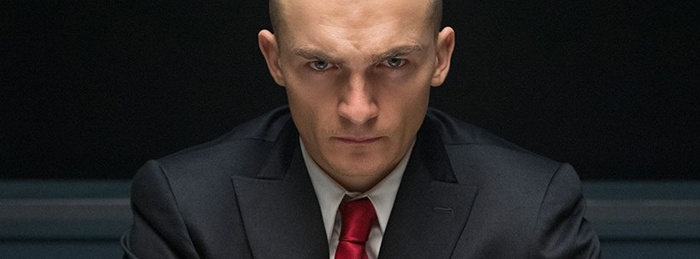 Hitman Agent 47 Where To Watch Streaming And Online Flicks Co Nz