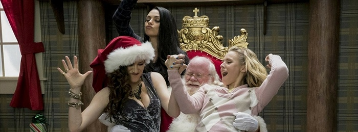 Bad Moms 2 Available On Dvd Blu Ray Reviews Trailers Flicks Co Nz