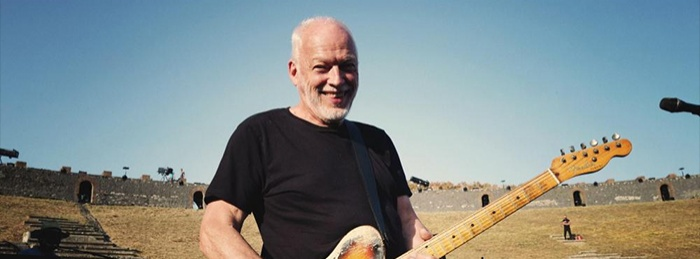 david gilmour live at pompeii movie times tickets. Black Bedroom Furniture Sets. Home Design Ideas