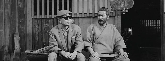 Mifune: The Last Samurai