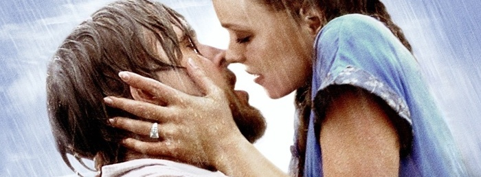the notebook available on dvd blu ray reviews trailers the notebook