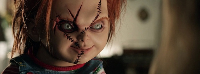 f45b873c398d Cult of Chucky - Available on DVD Blu-Ray