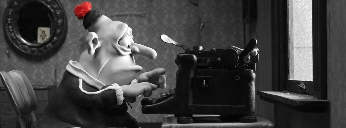 Mary And Max Where To Watch Streaming And Online Flicks Co Nz