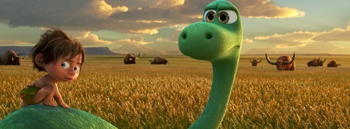 the good dinosaur movie download in hindi mp4