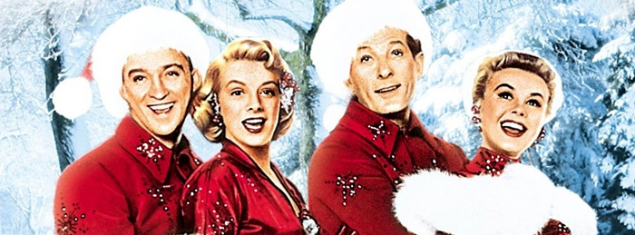 White Christmas Movie.White Christmas Where To Watch On Demand Streaming