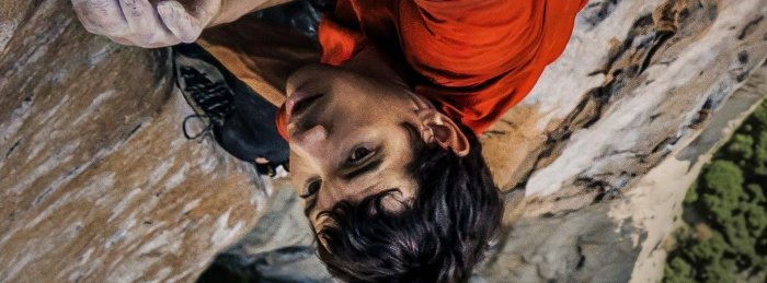 Free Solo Movie Times Release Date Reviews Trailers Flicks Co Nz