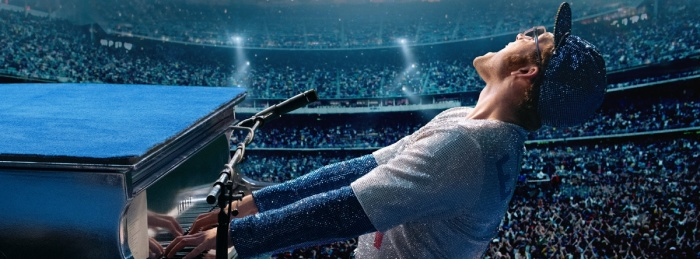 Rocketman: Sing-Along