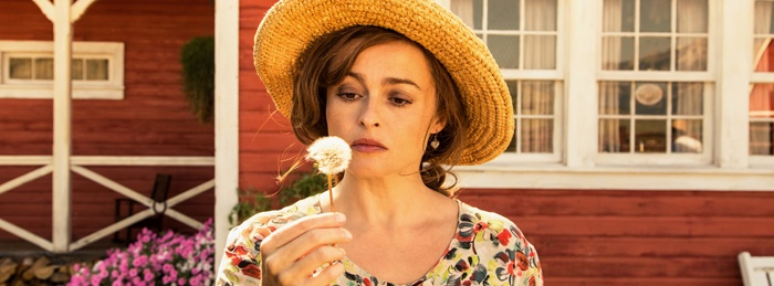 The Young and Prodigious T.S. Spivet 3D
