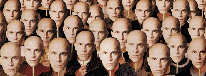 being john malkovich available on dvdbluray reviews
