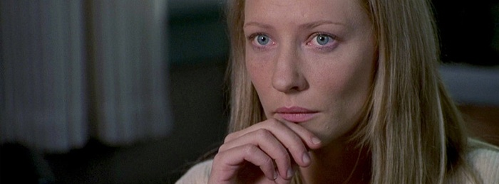 The Gift (2000)